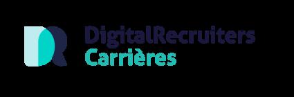 DigitalRecruiters